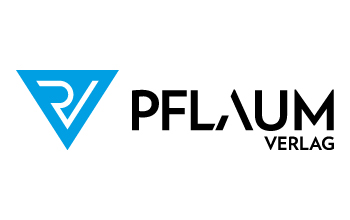 Customer - pflaum