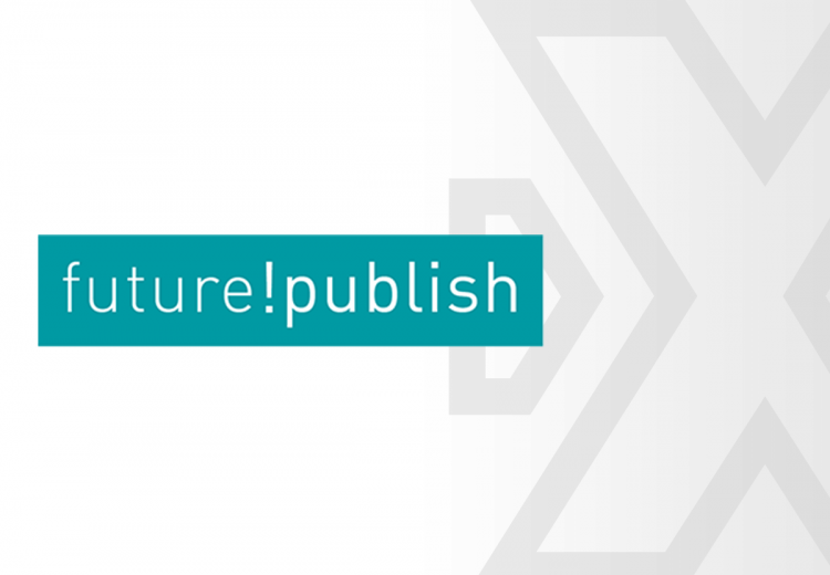 future!publish